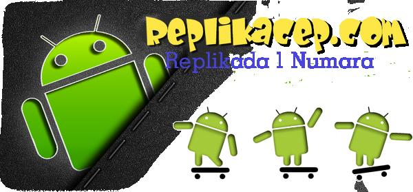 Replikacep.Com