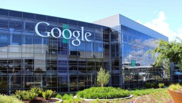 Google Cloud Day etkinliğinde teknolojiye yön veren yenilikler konuşuldu